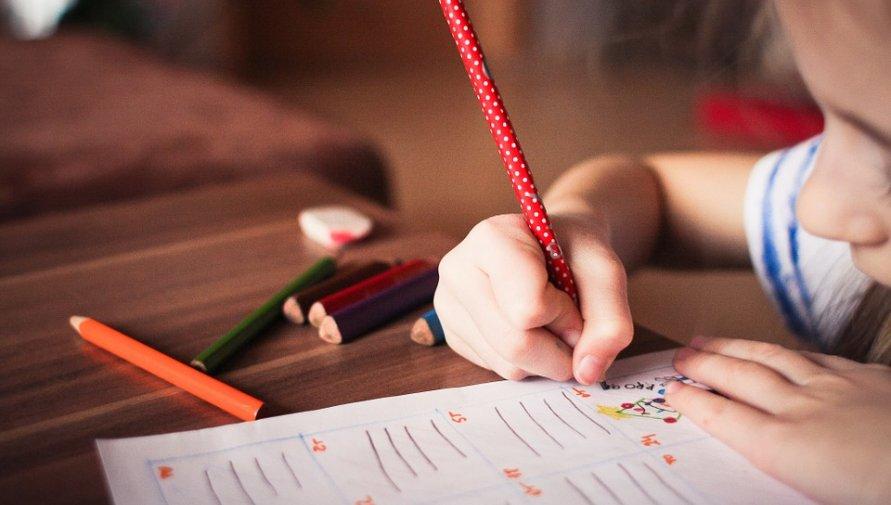 Postępowanie uzupełniające do przedszkoli na rok szkolny 2021/2022 na terenie Miasta Kobyłka