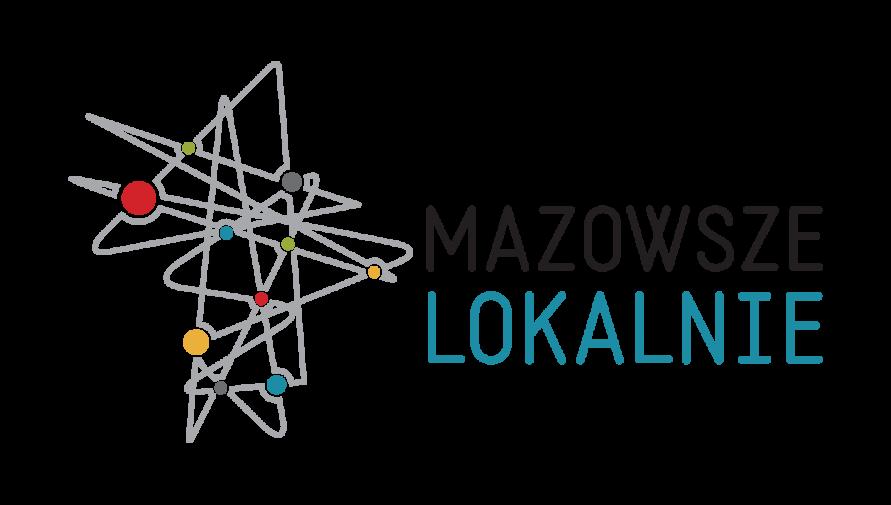 Projekty z Kobyłki z dofinansowaniem